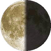 astrologie-skola-moon-22